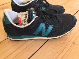 New Balance trainers 410 *Brand New*