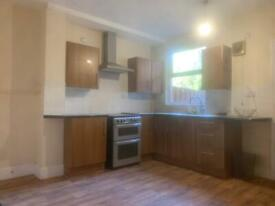 ROOM WITHIN SHARED HOUSE NEW BASFORD FOREST FIELDS UNIVERSAL CREDIT ESA JSA