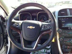 2013 Chevrolet Malibu LT  CRUISE CONTROL  BLUETOOTH  A/C  47,745 Cambridge Kitchener Area image 19