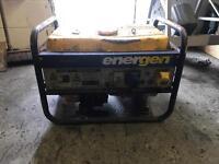 Energen generator