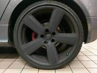 Audi RS6 Wheels 5x112 For Sale Or Swap
