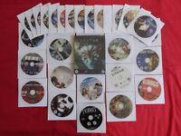34 Buray movies