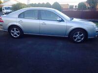 🌟Silver Mondeo Limited Edition ~ FSH Great Price 🌟