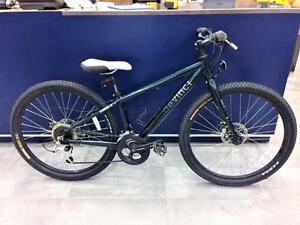 Vélo de montagne DEVINCI Liverpool X-Small   ***Excellente Condition***   #F0222