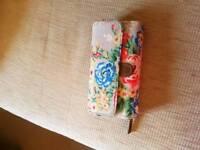 Cath kindston purse
