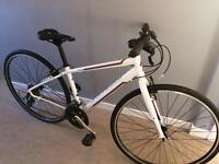 Women's Specialized Vita bicycle (small)