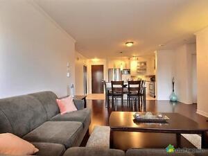 274 900$ - Condo à vendre à Pierrefonds / Roxboro West Island Greater Montréal image 6