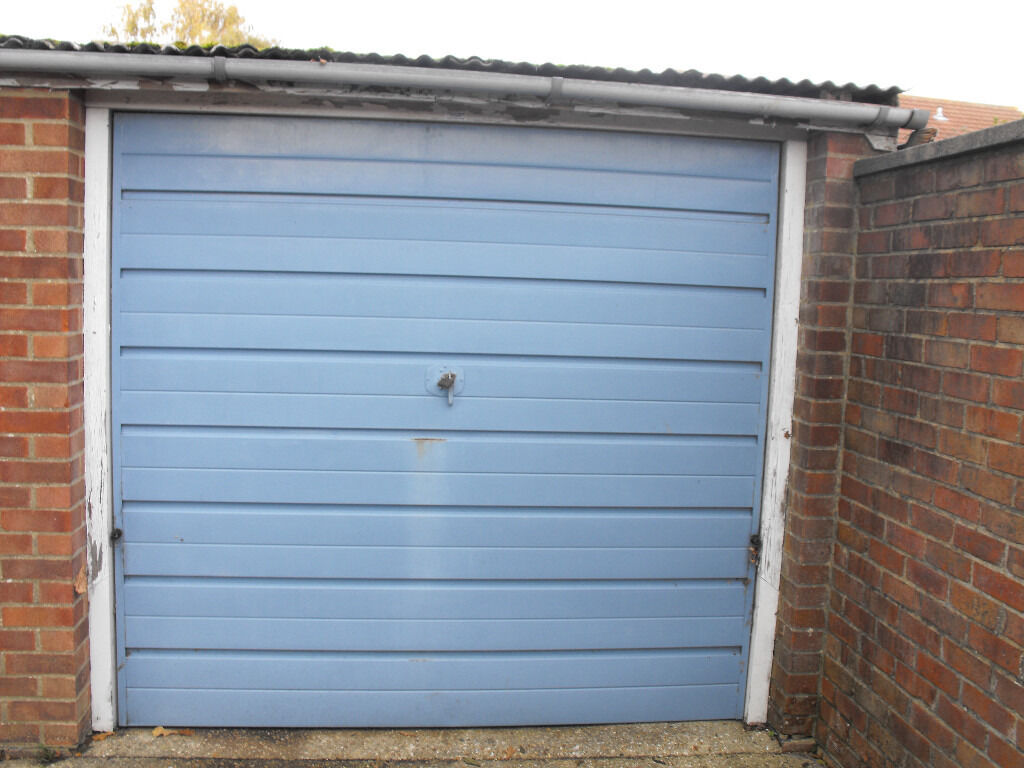 For sale single garage in holbury hampshire gumtree for sale single garage rubansaba