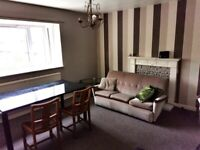 Room to rent in Salford, Manchester