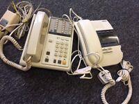 Telphones