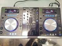 PIONEER XDJ R1 For Sale - like new