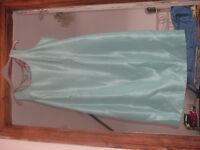 Jaques Vert dress