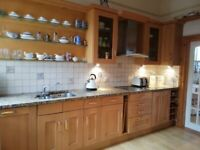 Complete Kitchen Available 27/9/2021
