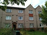 Spacious 2 bed flat furnished now available