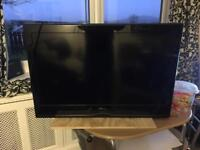 "28"" finlux tv needs a new power board"