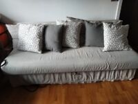 Ikea Himmene Sofa bed - very good condition and very comfortable