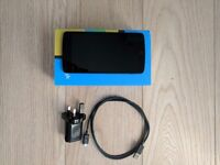Nexus 5 16gb Android Phone Unlocked