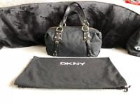 DKNY Ladies Handbag