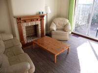 Double room to let in Witinghton close to Christie Hospital