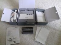 Digital Photo Printer Samsung SPP-2020
