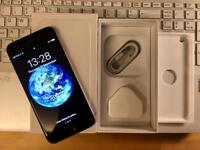 !!! IPHONE 6 16GB UNLOCKED EXCELLENT CONDITION !!!