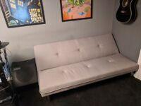 Natal Sofa Bed