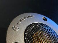 Monitor Audio HF tweeter driver BR 1 2 5 6 LCR FX speaker part BURWELL
