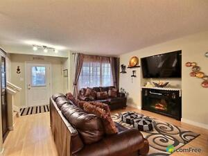 $365,000 - Semi-detached for sale in Edmonton - Southwest Edmonton Edmonton Area image 3