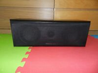Mordaunt-Short MS905C Centre Speaker
