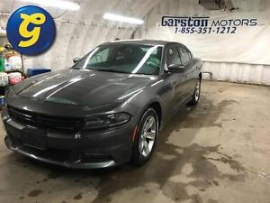 2016 Dodge Charger SXT**PAY $98.24 WEEKLY ZERO DOWN**
