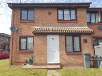 1 bedroom house in Drayton Close, Hounslow, TW4 (1 bed) (#1085991)
