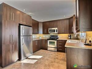 444 900$ - Maison 2 étages à vendre à Gatineau (Aylmer) Gatineau Ottawa / Gatineau Area image 5