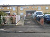 LET AGREED: Wenman Street, Balsall Heath, Birmingham, B12 9SP