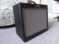 Fender Blues Junior Mk III