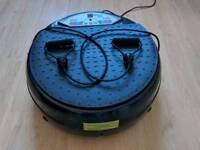 Vibrapower Disc BW-5040