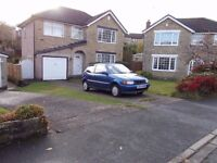 Volkswagen Polo 1.0* Very Low Mileage* 12 Months Mot Cheap Runabout