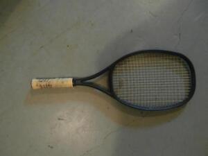 Tennis Racquet Kitchener / Waterloo Kitchener Area image 1