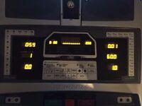 Electric Treadmill running machine