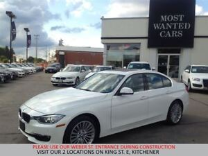 2015 BMW 3 Series 328i xDrive | NAVIGATION | CAMERA