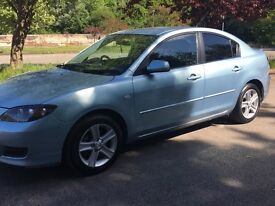 Mazda Takara for sale excellent condition low mileage