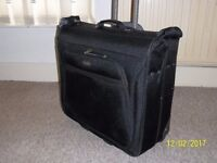 Suitcase Carrier by Samsonite