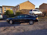 *£950 ONO* Toyota Celica 25th Anniversary Edition No 19 of 125