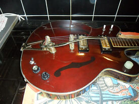 ventura country gent, made japan 70s px poss