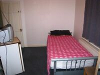 Single Room - Bills n Cleaning included