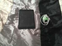 APPLE IPAD MINI 16GB GOOD CONDITION