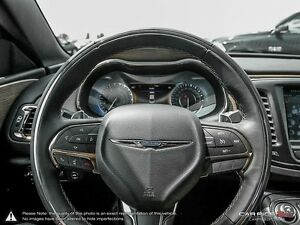 2016 Chrysler 200 C Cambridge Kitchener Area image 14
