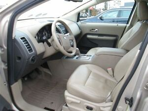 2007 Ford Edge SEL PLUS Kitchener / Waterloo Kitchener Area image 8