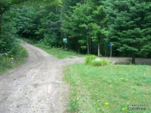 $199,900 - Residential Lot for sale in Muskoka Lakes