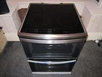 AEG 49176V-Mn 60cm Ceramic Touch Control Multifunction Cooker