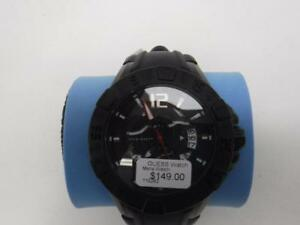 Guess Wrist Watch. We Buy and Sell Used Jewelry and Watches.*